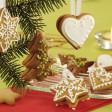2015 Luca napi- karácsonyi vásár