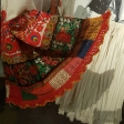 Látogatás a Néprajzi Múzeumban